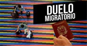 duelo-migratorio