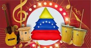 canciones-navideñas-venezolanas