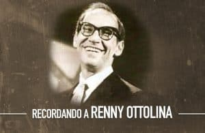 renny-ottolina