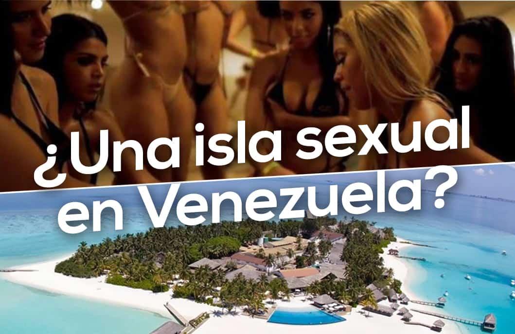 isla-sexual-en-venezuela