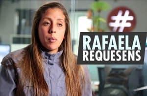 RAFAELA-REQUESENS