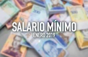 salario-minimo