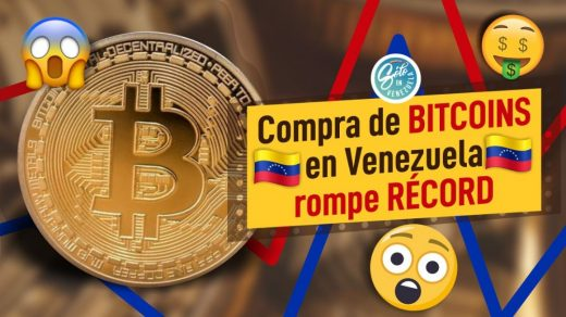 bitcoins en venezuela (1)