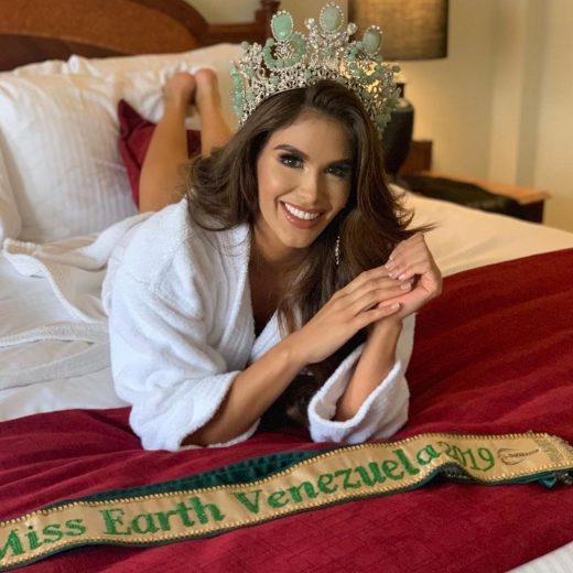 roxana-miss-earth-venezuela