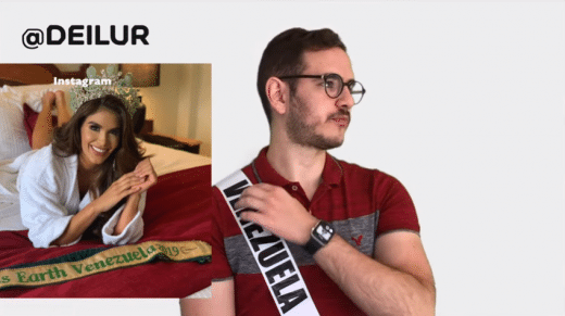 youtuber-critica-miss-earth