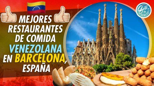 comida-venezolana-en-Barcelona-España (2)