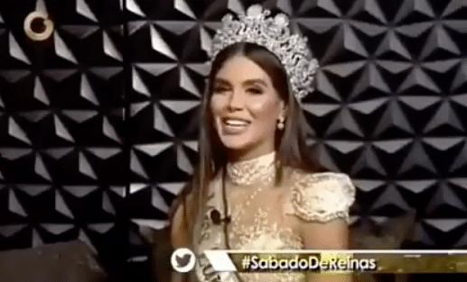 segunda-version-accidente-miss-earth-venezuela