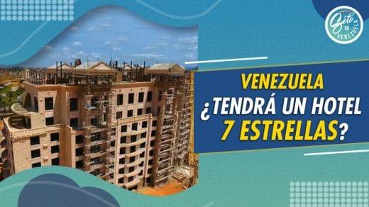 hotel-7-estrellas-en-puerto-ordaz
