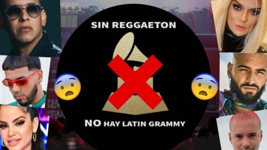 Latin-Grammy-2019
