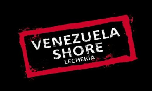 venezuela-shore-lechería