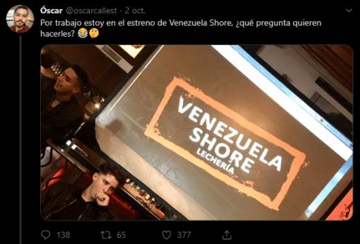 rueda-de-prensa-Venezuela-shore