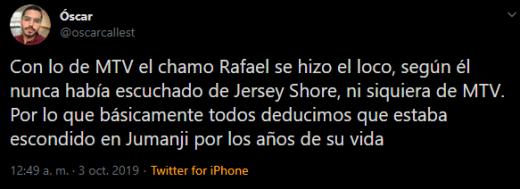 declaraciones-de-Rafa-Arrieta