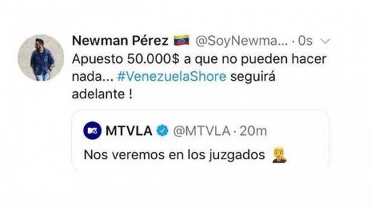 newman-perez