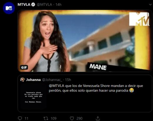 tweet-de-mtvla