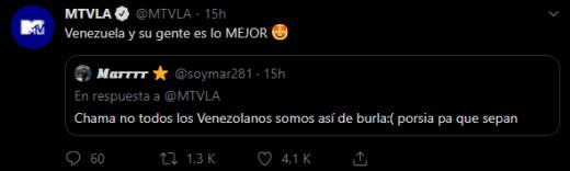 mtv-apoya-a-venezuela