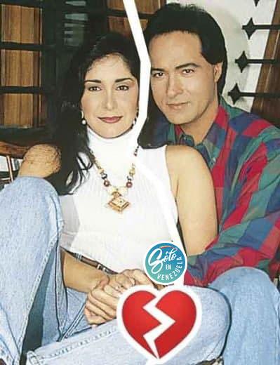 parejas venezolanas viejas