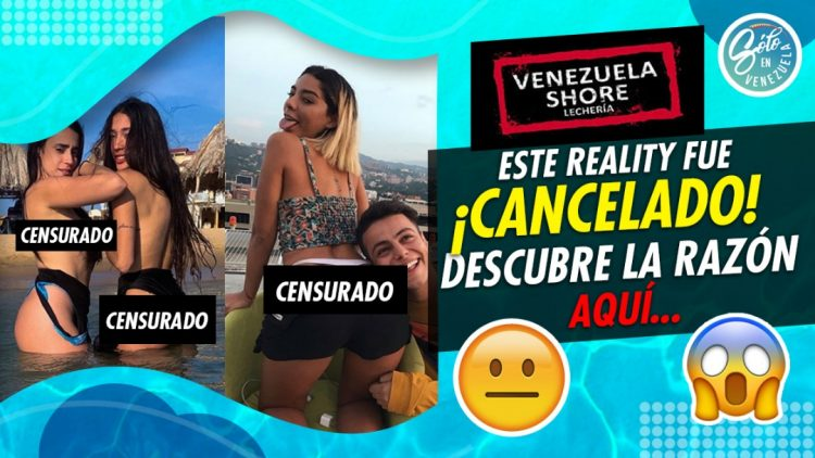 Venezuela-Shore-Cancelado