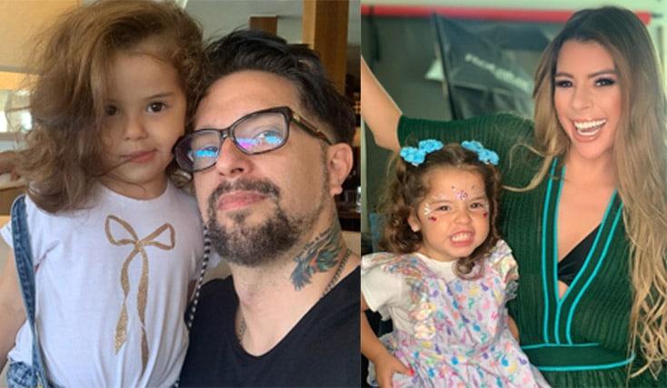 Irrael-Gomez-y-sus-hijas
