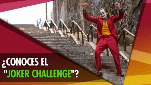 joker-challenge