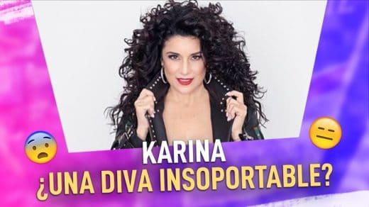 karina-insulta-a-musicos-venezolanos-y-estos-se-defienden