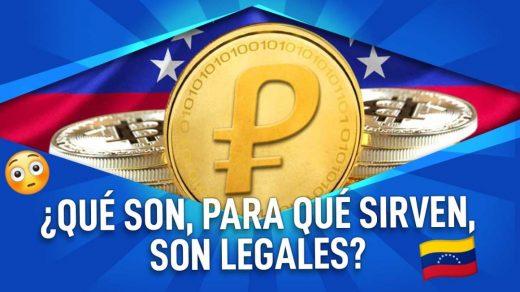 petros venezolanos guia practica de lo que necesitas saber