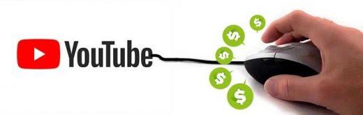 youtube nuevo boton de aplausos
