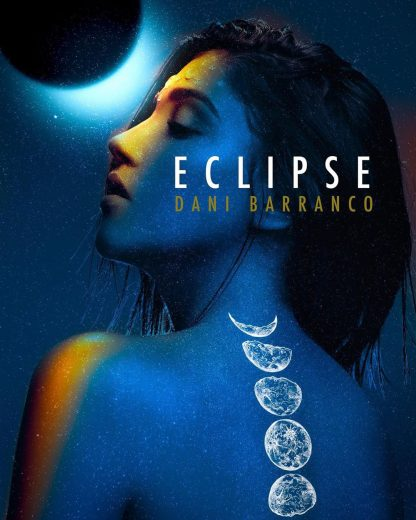 eclipse dani barranco