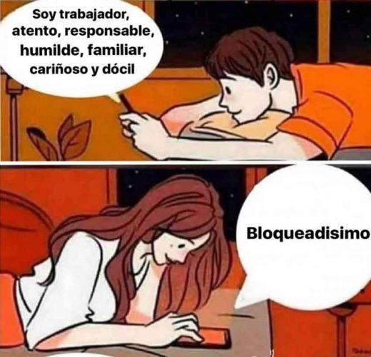 clásico meme