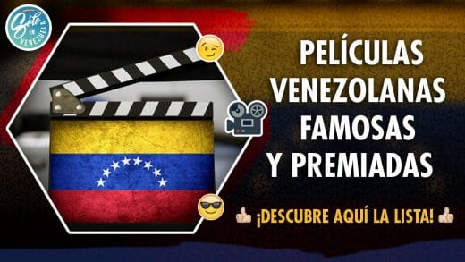 películas venezolanas que han ganado premios