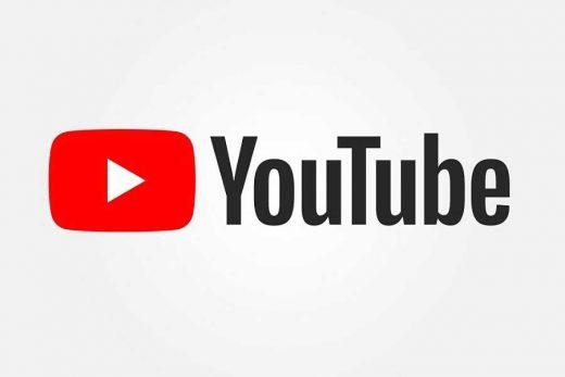 cursos gratis por youtube