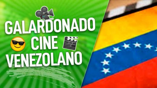 peliculas venezolanas galardonadas