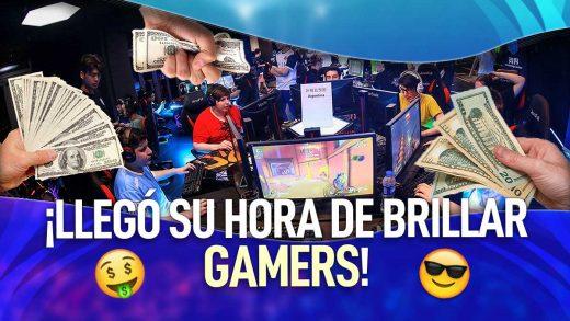 apostar en juegos online