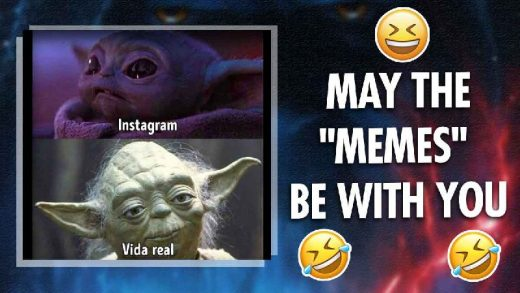 memes de star wars