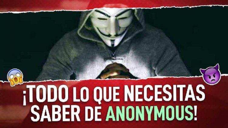 lo que necesitas saber de anonymous