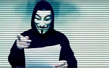anonymous comparte lista de pedofilos