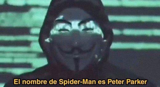 memes de anonymous