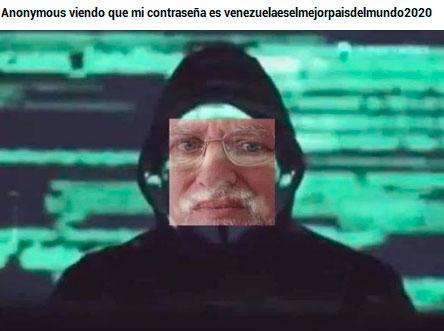 memes venezolanos