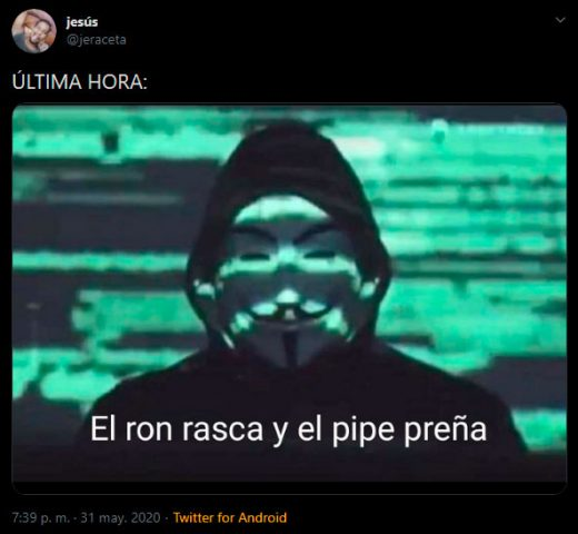 memes venezolanos 2020