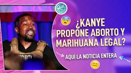 kanye west propone pagar a padres