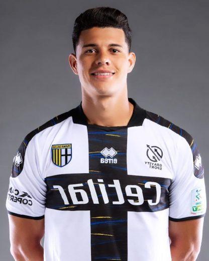 futbolistas venezolanos más cotizados