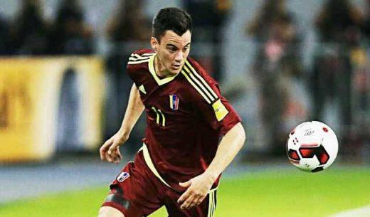 futbolistas criollos que mejor perciben