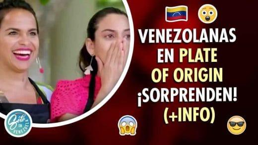 Venezolanas hacen hallacas en Australia