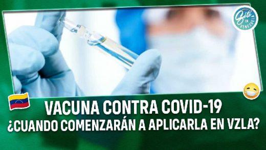 vacunacion-contra-coronavirus-en-venezuela