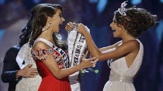 miss universo back to back