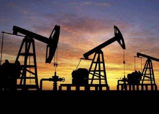 venezuela pais petrolero