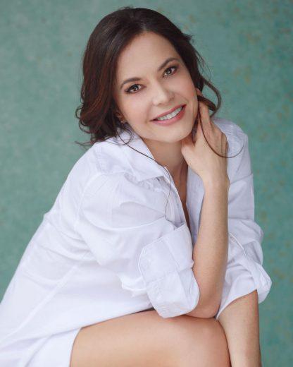 actrices venezolanas en Telemundo