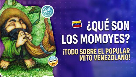 momoyes