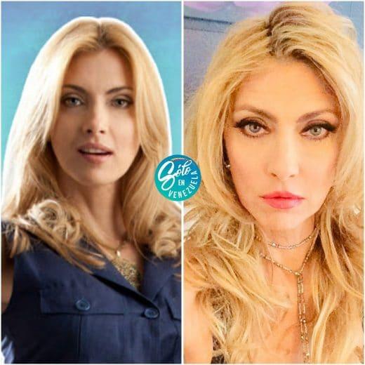 actrices venezolanas famosas