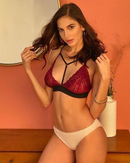 Ary Tenorio fotos hot
